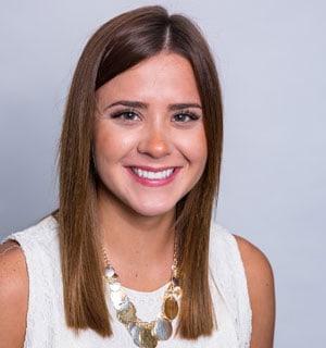 Paige Tashik
